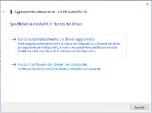 Aggiorna_driver_internet