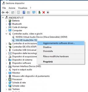 gestione_dispositivi