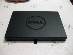 DELL Package