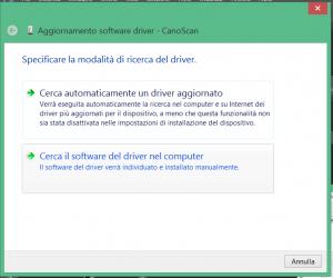 cerca_driver